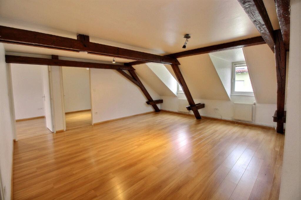 Appartement à louer 4 79m2 à Colmar vignette-3