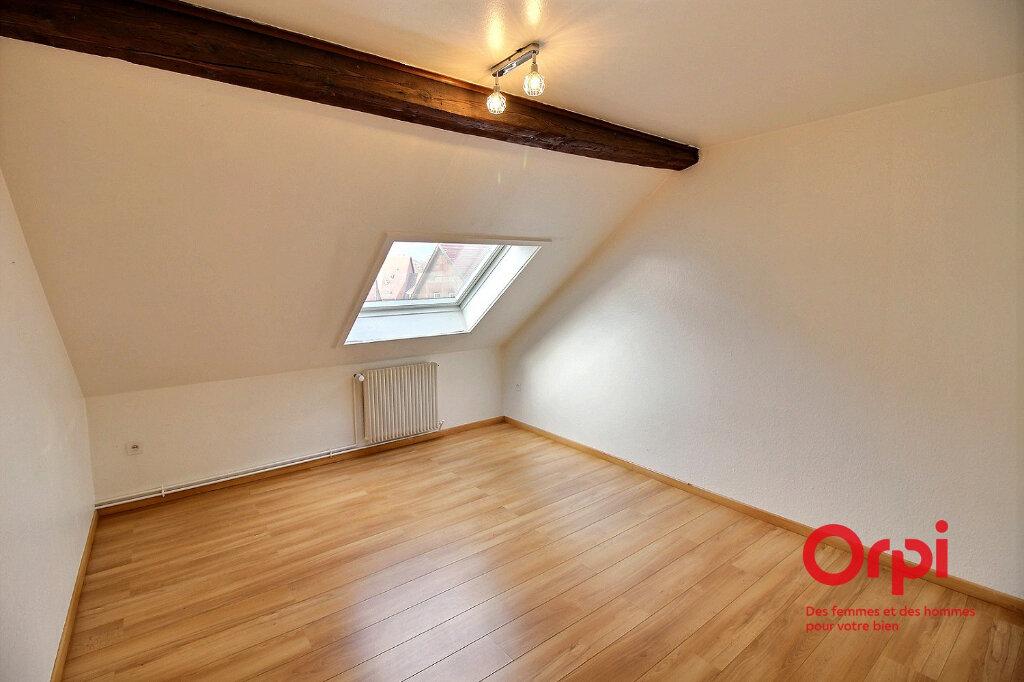 Appartement à louer 4 79m2 à Colmar vignette-5