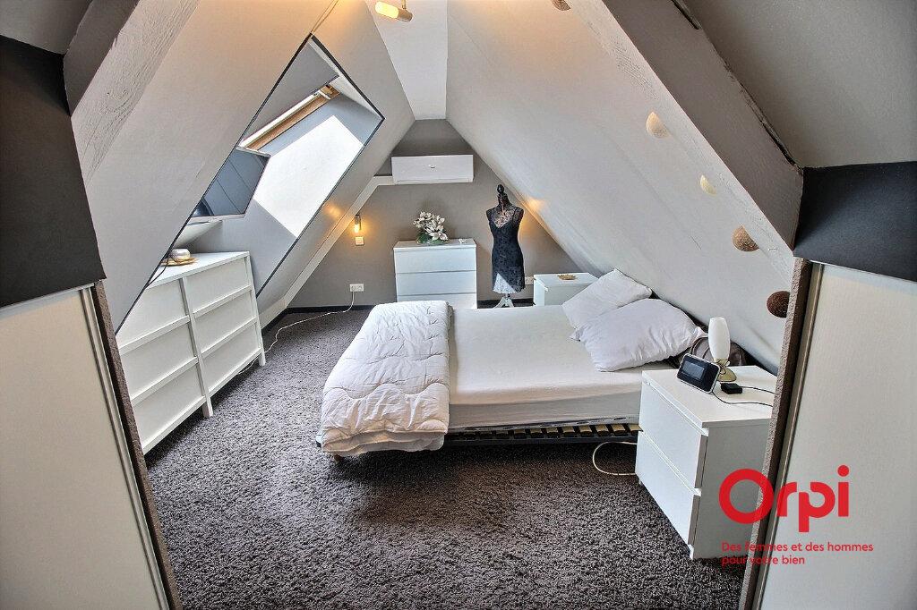 Appartement à louer 2 58m2 à Colmar vignette-4