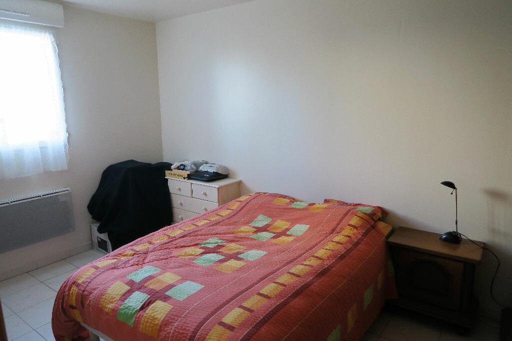 Appartement à louer 2 37.5m2 à Vieille-Chapelle vignette-3
