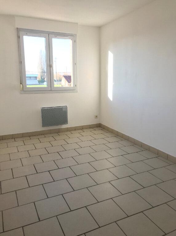 Appartement à louer 3 60m2 à Merville vignette-6