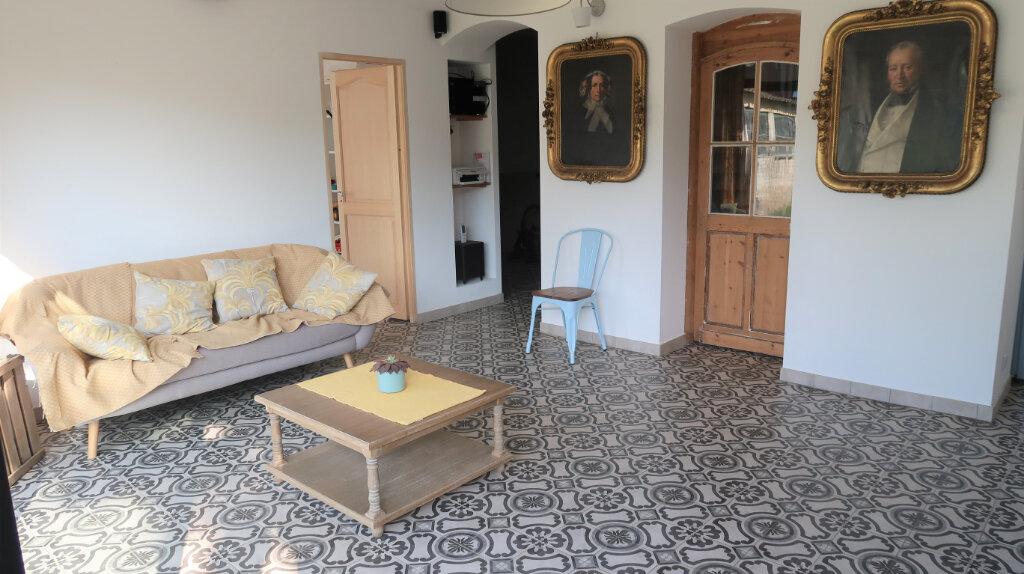 Maison à louer 6 128m2 à Fromelles vignette-4