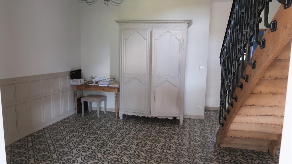Maison à louer 6 128m2 à Fromelles vignette-5