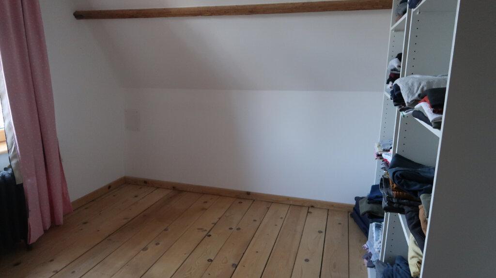 Maison à louer 6 128m2 à Fromelles vignette-9