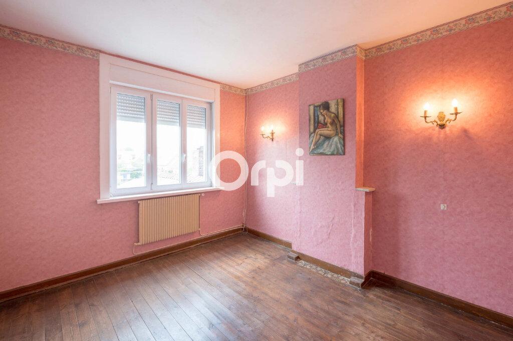 Maison à vendre 6 110m2 à Estaires vignette-10