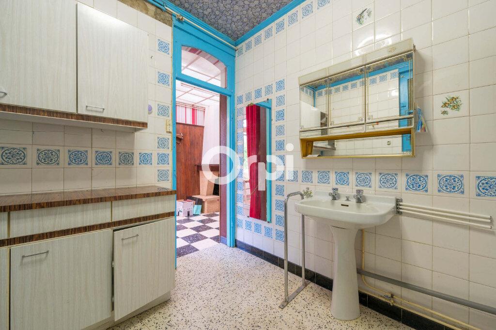 Maison à vendre 6 110m2 à Estaires vignette-12