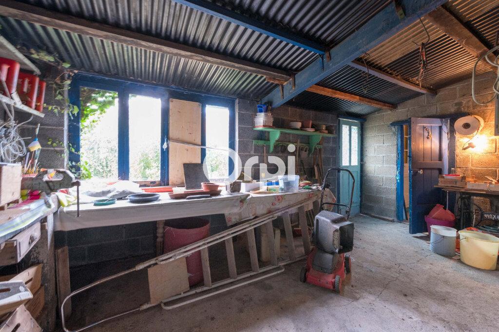 Maison à vendre 6 110m2 à Estaires vignette-14