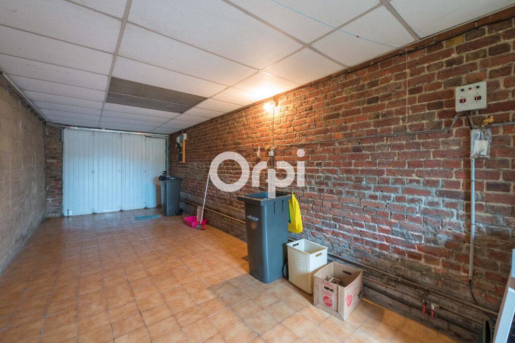 Maison à vendre 6 110m2 à Estaires vignette-15