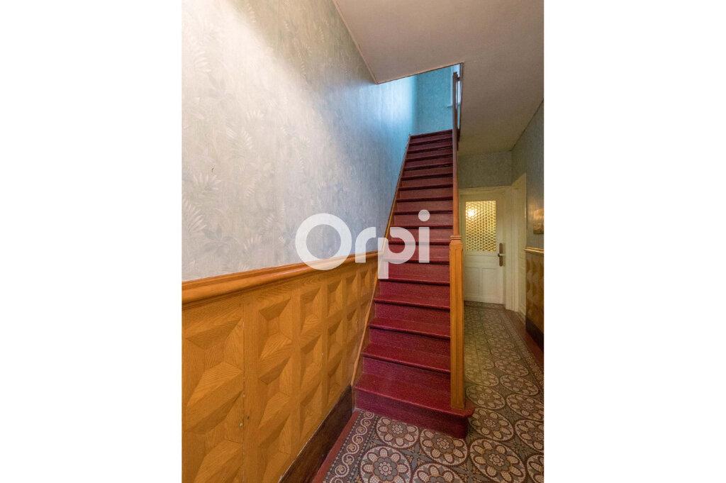 Maison à vendre 6 110m2 à Estaires vignette-16