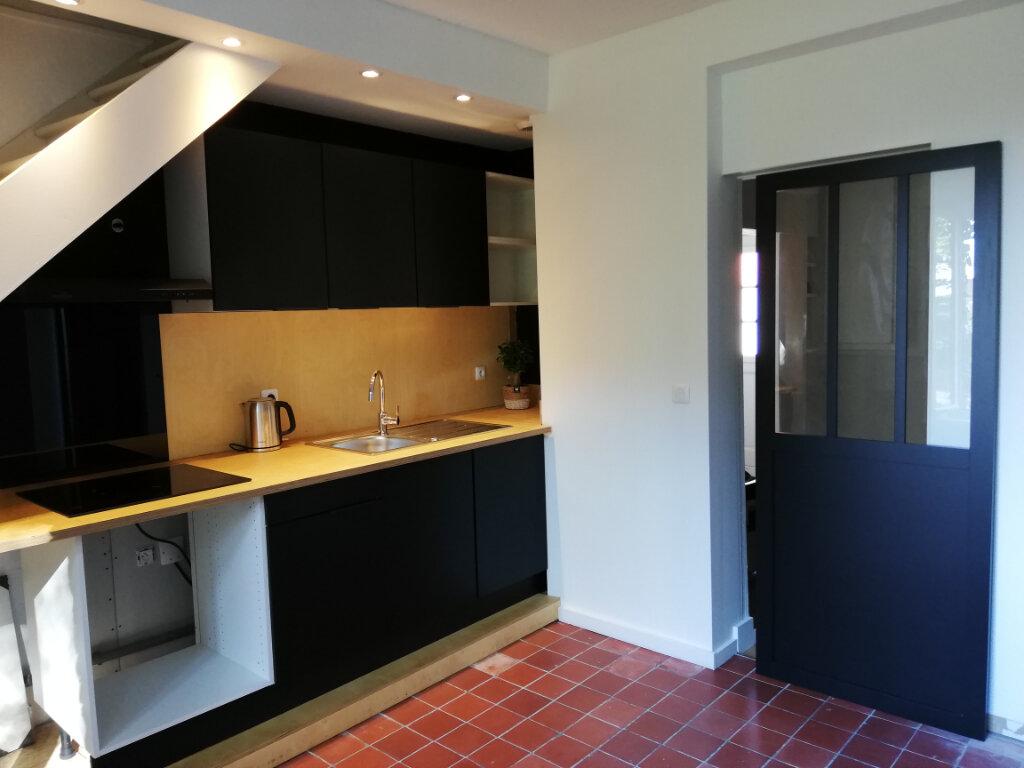 Appartement à louer 4 80m2 à La Gorgue vignette-1