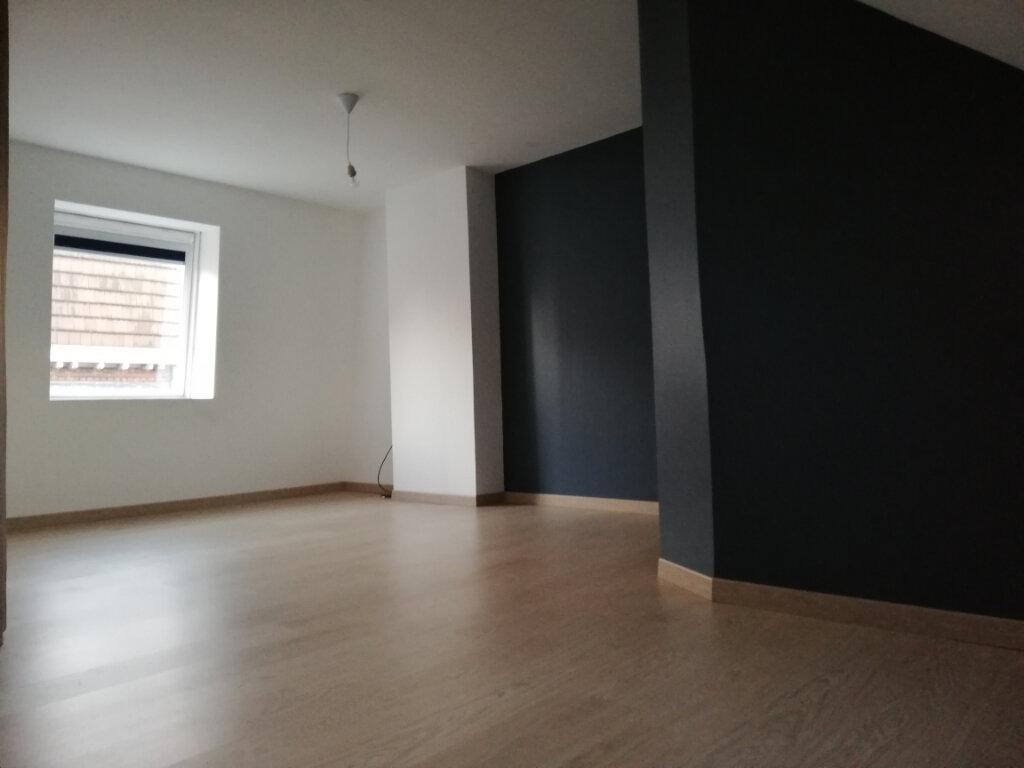 Appartement à louer 4 80m2 à La Gorgue vignette-4