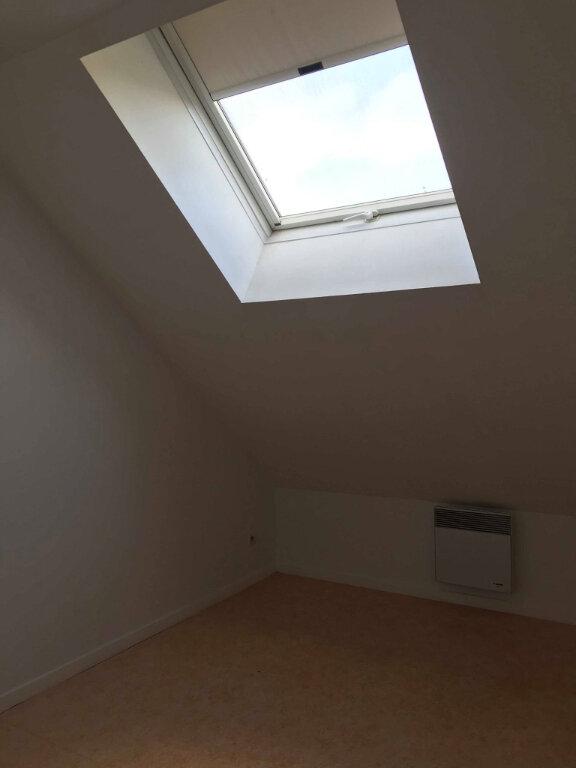 Appartement à louer 1 29m2 à Estaires vignette-3