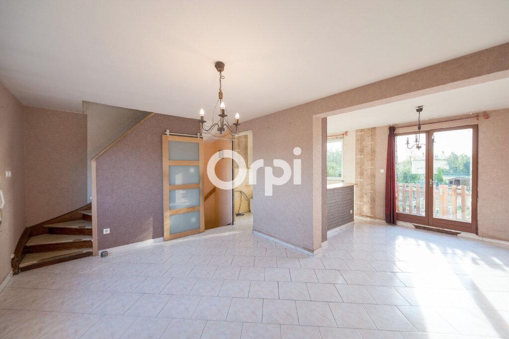 Maison à vendre 5 100m2 à Estaires vignette-3