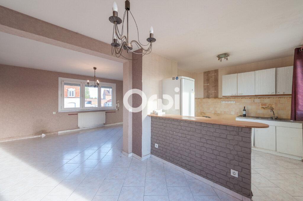 Maison à vendre 5 100m2 à Estaires vignette-5