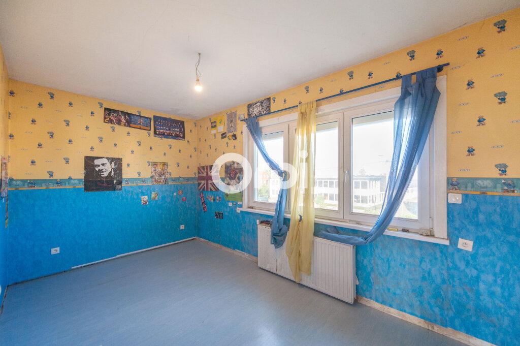 Maison à vendre 5 100m2 à Estaires vignette-7