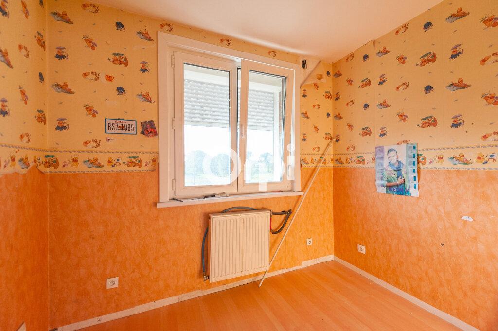 Maison à vendre 5 100m2 à Estaires vignette-9