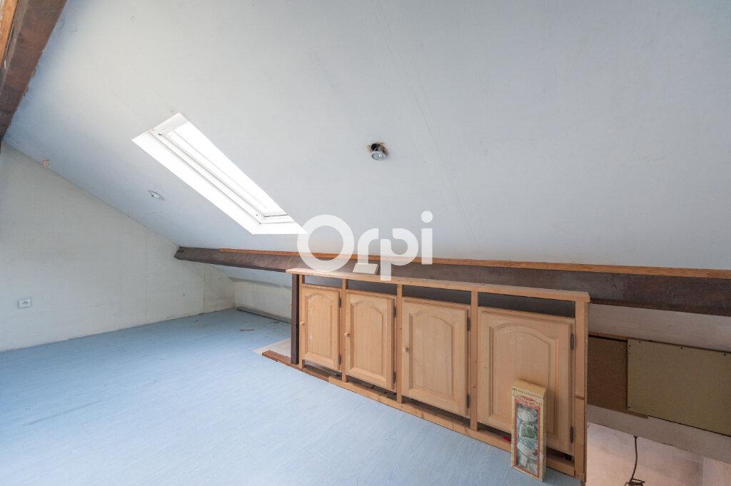 Maison à vendre 5 100m2 à Estaires vignette-10