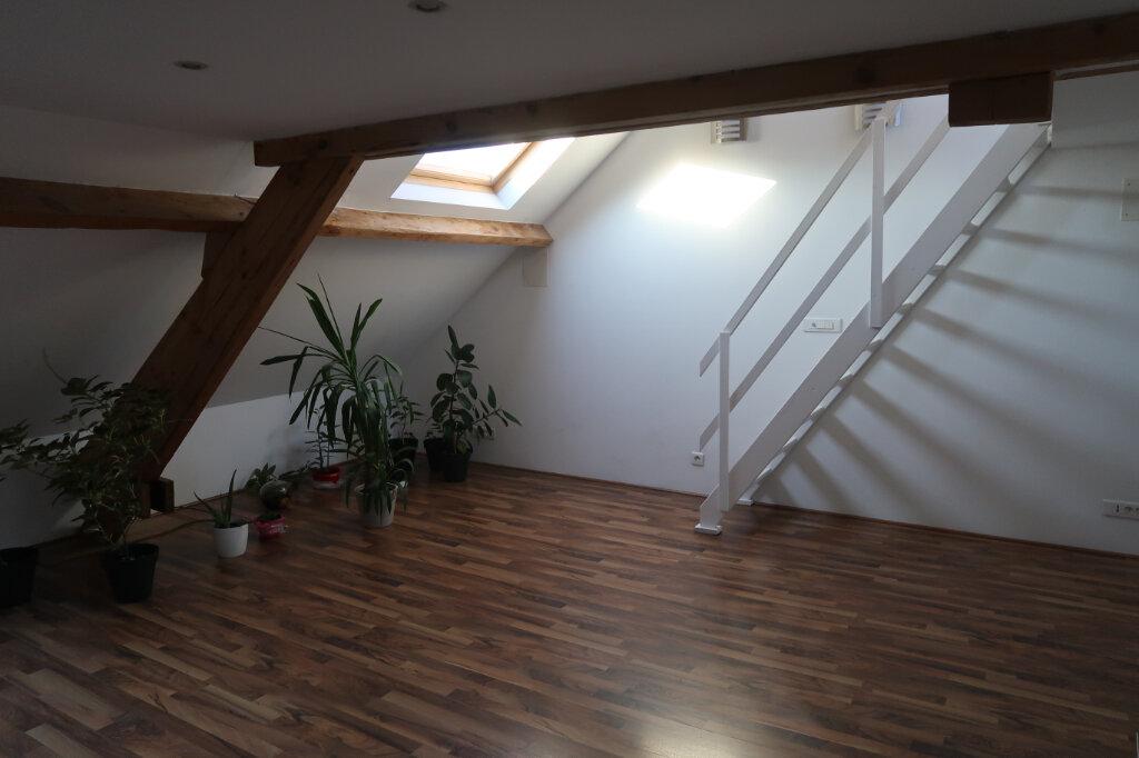 Appartement à louer 3 46m2 à La Bassée vignette-2