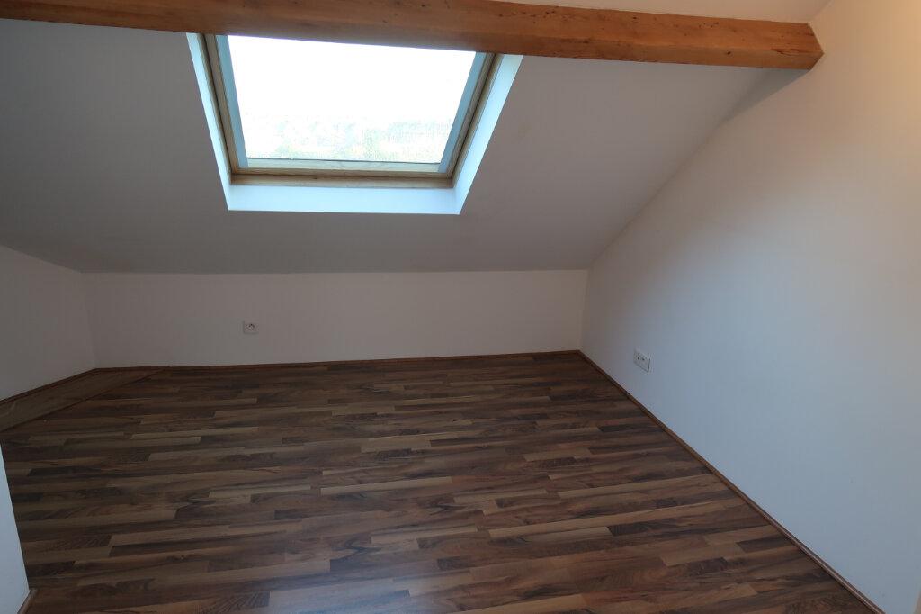 Appartement à louer 3 46m2 à La Bassée vignette-4