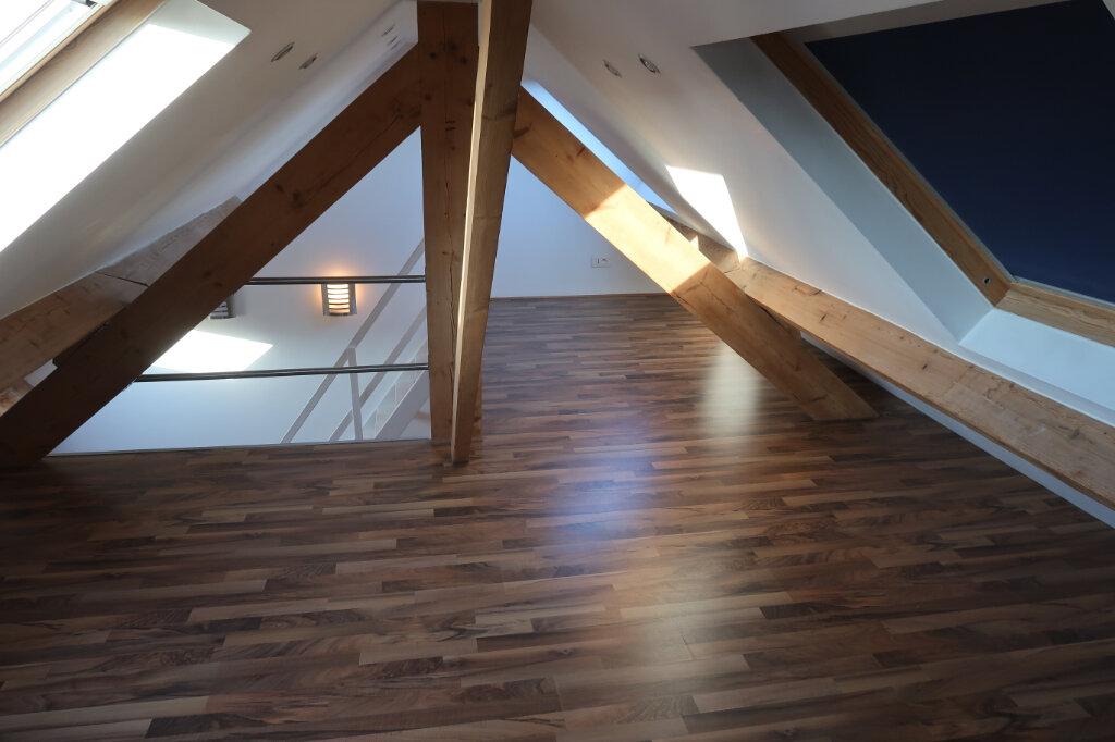 Appartement à louer 3 46m2 à La Bassée vignette-5