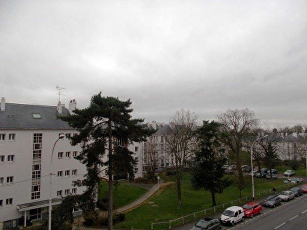 Appartement à louer 2 47.24m2 à Draveil vignette-2