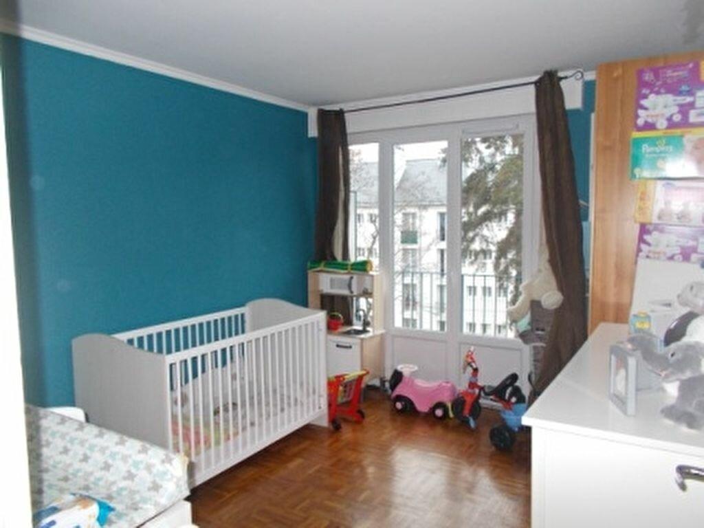 Appartement à louer 2 47.24m2 à Draveil vignette-7