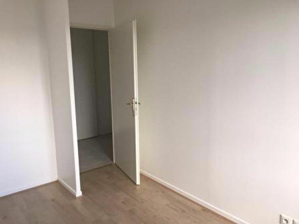Appartement à louer 3 58.4m2 à Vigneux-sur-Seine vignette-2
