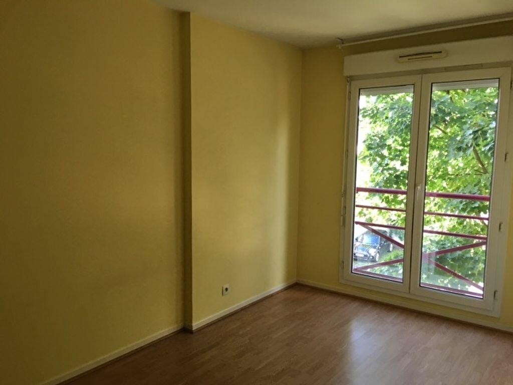 Appartement à louer 2 48.57m2 à Vigneux-sur-Seine vignette-6