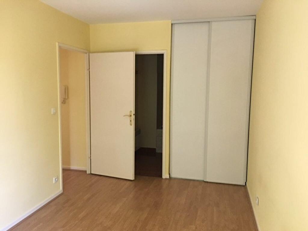 Appartement à louer 2 48.57m2 à Vigneux-sur-Seine vignette-7