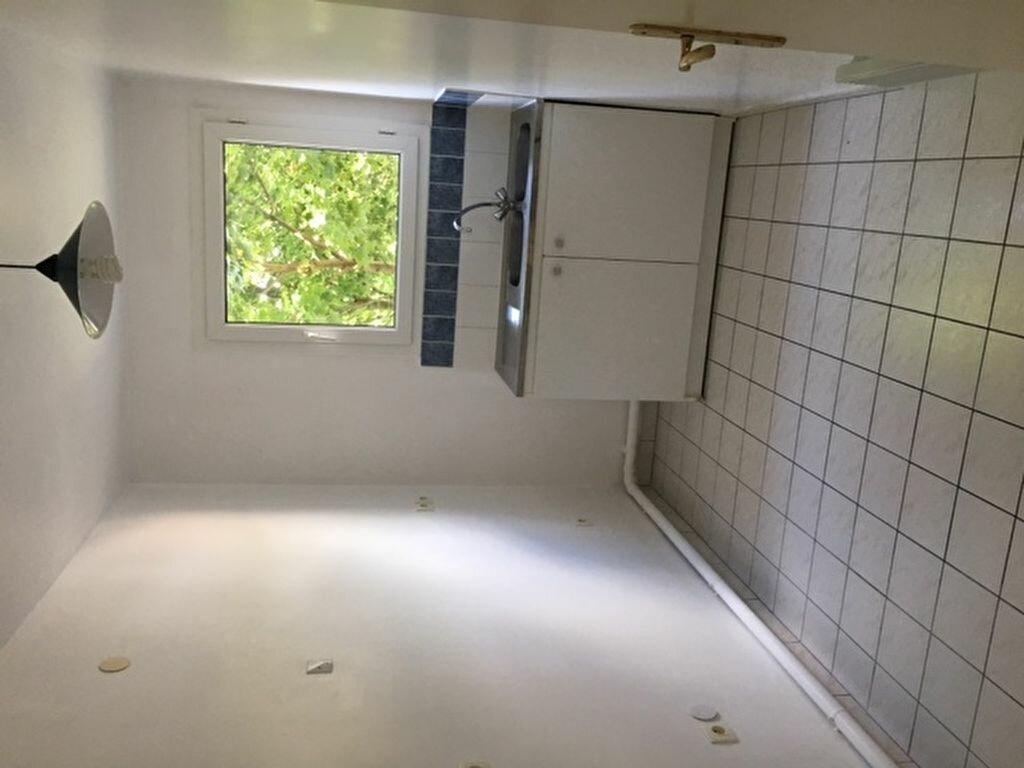 Appartement à louer 2 48.57m2 à Vigneux-sur-Seine vignette-9