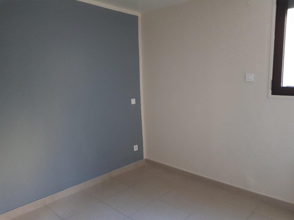 Appartement à louer 2 28.28m2 à Draveil vignette-6