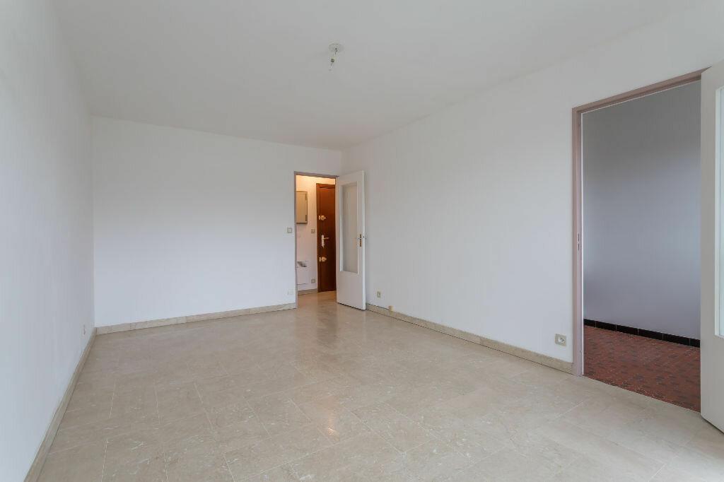 Appartement à louer 1 30.05m2 à Draveil vignette-2