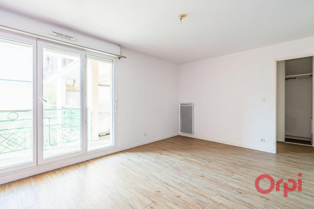 Appartement à vendre 2 44m2 à Vigneux-sur-Seine vignette-4