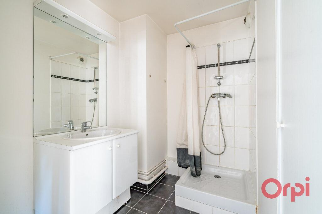 Appartement à vendre 2 44m2 à Vigneux-sur-Seine vignette-5