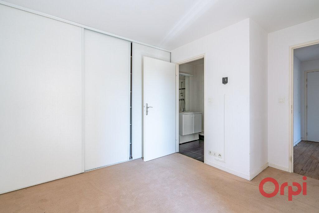Appartement à vendre 2 44m2 à Vigneux-sur-Seine vignette-6