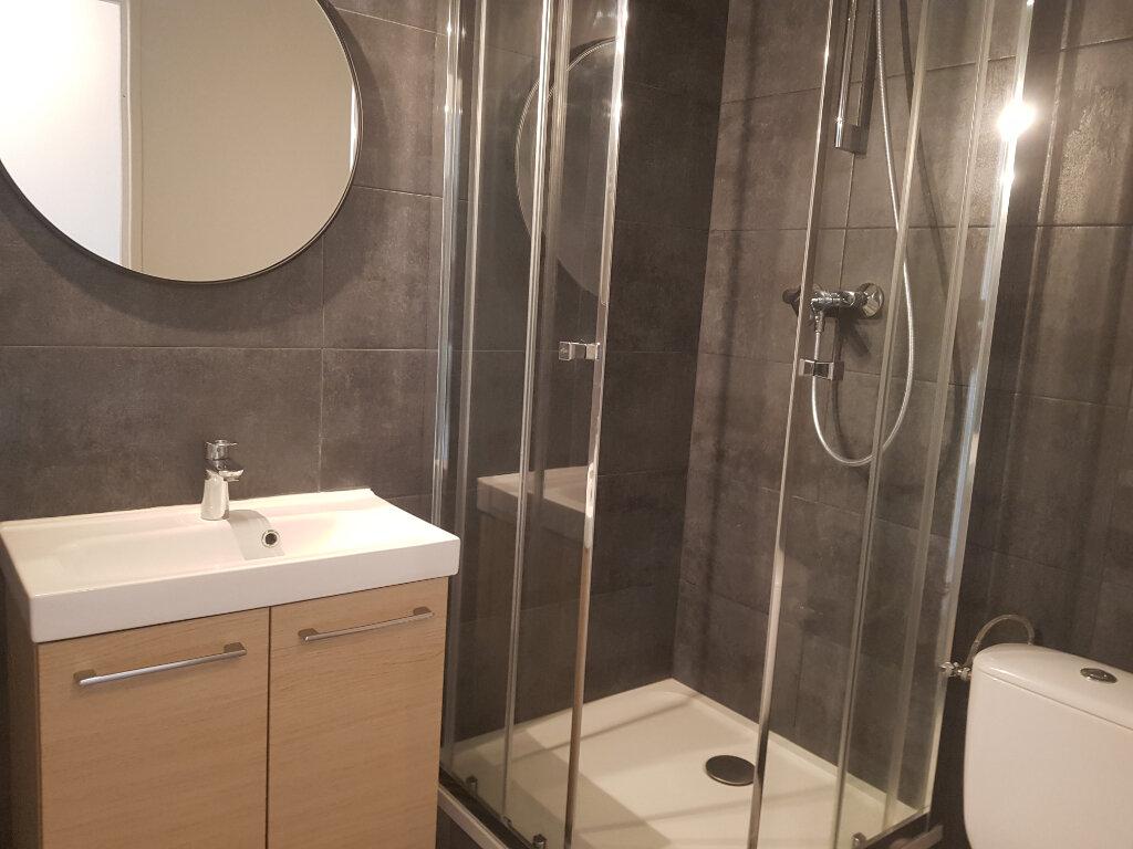 Appartement à louer 1 25.51m2 à Draveil vignette-6