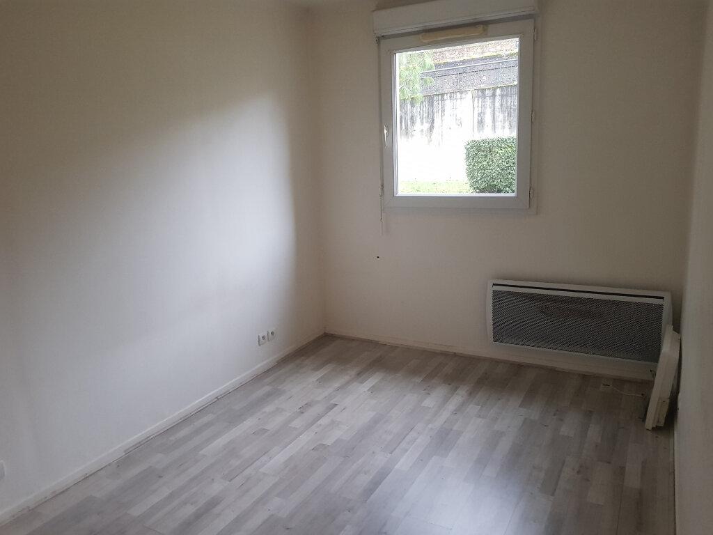 Appartement à louer 2 49m2 à Saintry-sur-Seine vignette-6