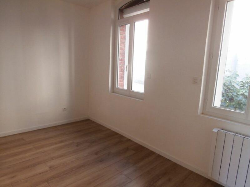 Appartement à louer 2 35m2 à Montdidier vignette-2