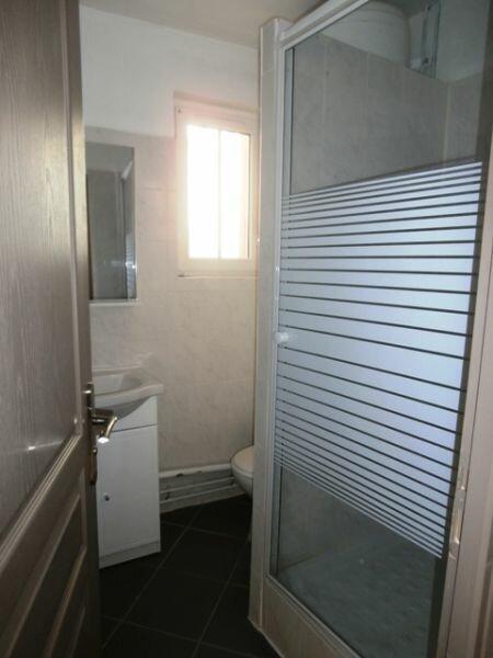 Appartement à louer 2 35m2 à Montdidier vignette-3
