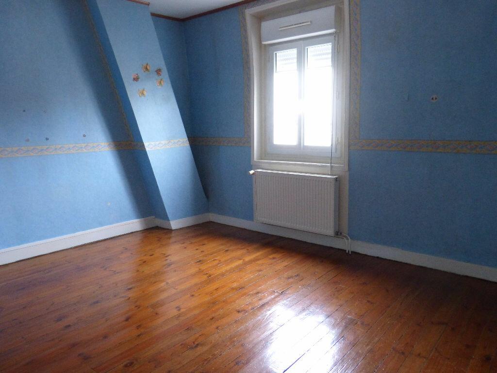Maison à louer 5 76m2 à Montdidier vignette-5