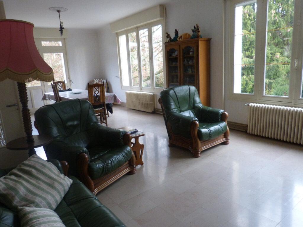 Maison à vendre 6 176m2 à Becquigny vignette-3