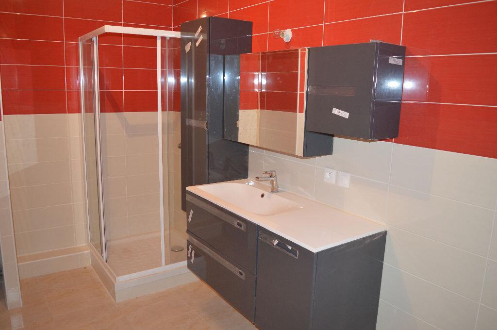 Maison à vendre 6 240m2 à Moreuil vignette-3