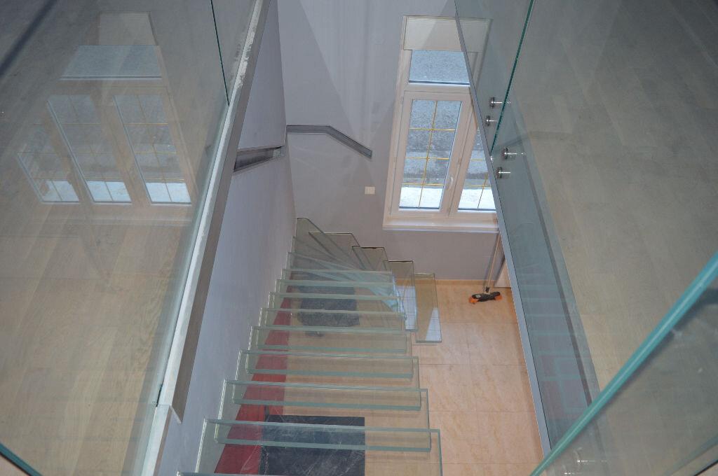 Maison à vendre 6 240m2 à Moreuil vignette-4