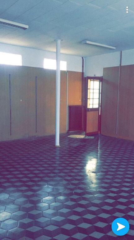 Maison à vendre 5 140m2 à Maignelay-Montigny vignette-1