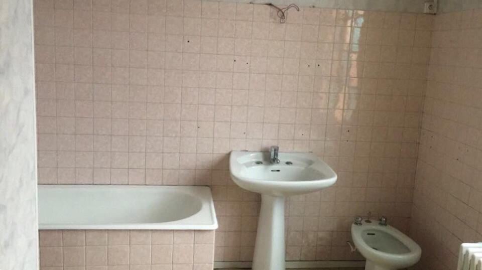 Maison à vendre 5 140m2 à Maignelay-Montigny vignette-2