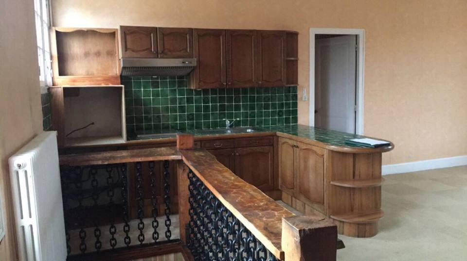 Maison à vendre 5 140m2 à Maignelay-Montigny vignette-4