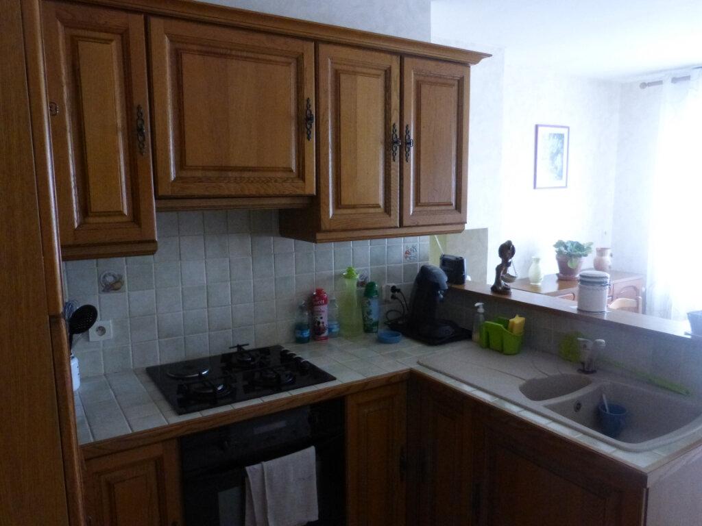 Maison à vendre 3 74m2 à Pierrepont-sur-Avre vignette-5