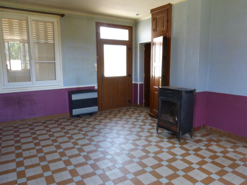 Maison à louer 3 74.3m2 à Contoire vignette-2