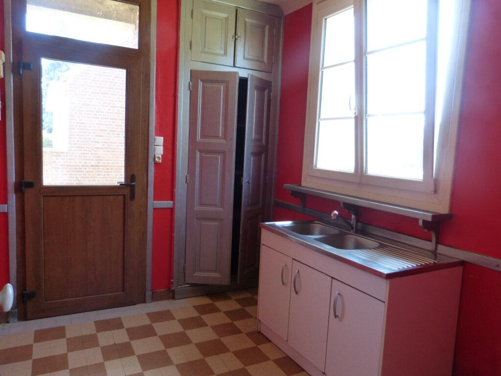 Maison à louer 3 74.3m2 à Contoire vignette-3