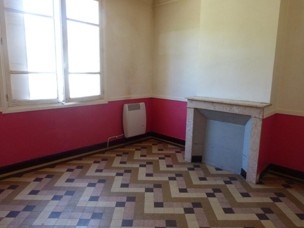 Maison à louer 3 74.3m2 à Contoire vignette-4